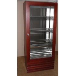 Chladící skříň na víno Pálava 05