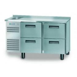 Chladící stůl ECOLINE DM-P-94002