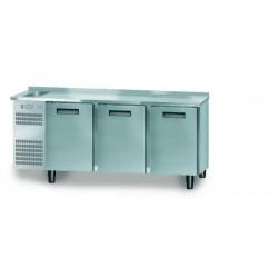Chladící stůl ECOLINE DM-P-94003