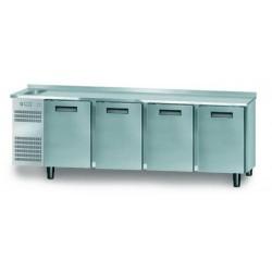 Chladící stůl ECOLINE DM-P-94004