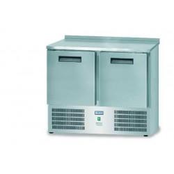 Chladící stůl ECOLINE DM-P-94044