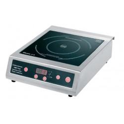 Indukční vařič IK 35S - 3,5 kW
