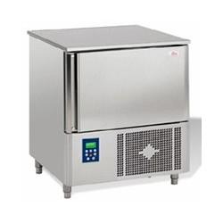 Šokový zchlazovač / zmrazovač ABV3053 Simply