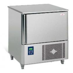 Šokový zchlazovač / zmrazovač ABV3024 Simply