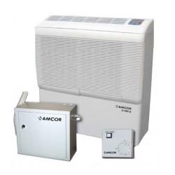 Odvlhčovač AMCOR D 950 S