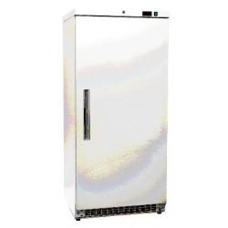 Chladící skříň INC 550 C