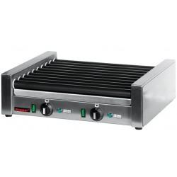 Elektrický ohřívač pro Hot dog 000.ROE-10/45.2S