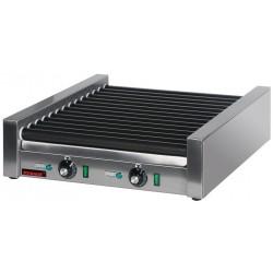 Elektrický ohřivač pro Hot dog 000.ROE-14/45.2S 5.2S