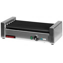 Elektrický ohřívač pro Hot dog 000.ROE-6/45.1S.2S 5.2S