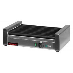 Elektrický ohřívač pro Hot dog 000.ROE-8/45.1S
