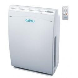 Čistička vzduchu Daitsu APU-DA300