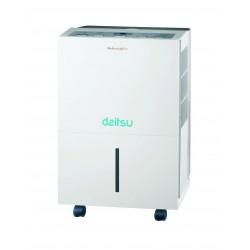 Daitsu ADDH 20 DIG - odvlhčovač vzduchu