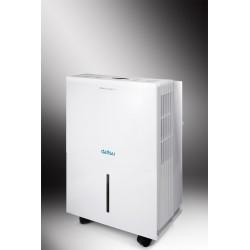 Daitsu ADDH 10 DIG odvlhčovač vzduchu