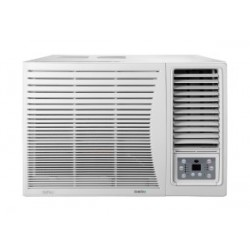 KAISAI KWF1-09 okenní klimatizace