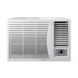 Daitsu GJC-12 AF okenní klimatizace