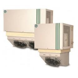Chladící jednotka NORDline CMC 140