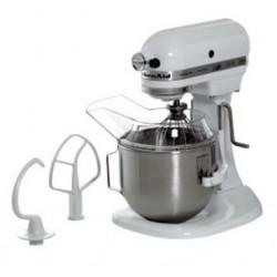 Kuchyňský robot 5KP bílý