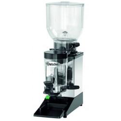 Mlýnek na kávu - model Space II