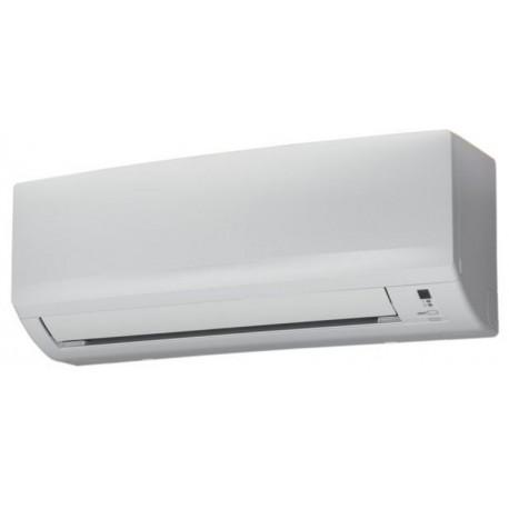 Klimatizace Daikin FTXB25C + RXB25C