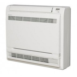 Klimatizace Daikin Nexura FVXS25F + RXL25M3