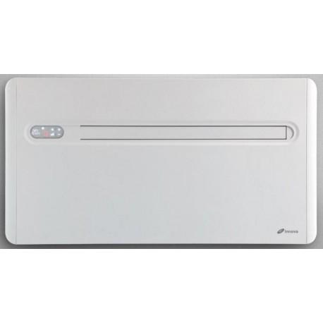 Klimatizace IVAR 2.0 12HPIN