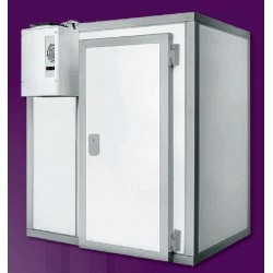 Chladící box - Standard